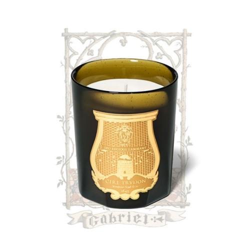 "Cire Trudon ""Gabriel"" žvakė"