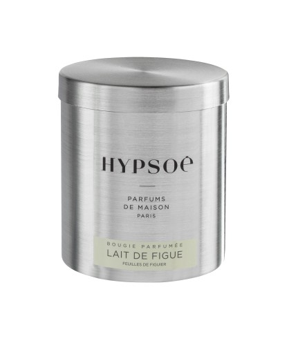 Hypsoe Metal Lait de Figue žvakė