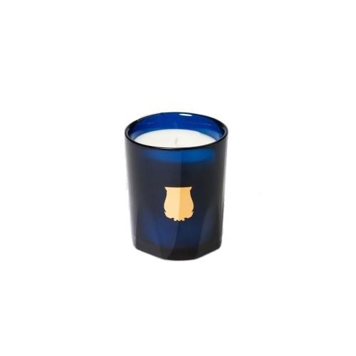 """NAUJIENA Cire Trudon """"Reggio"""" maža žvakė"""