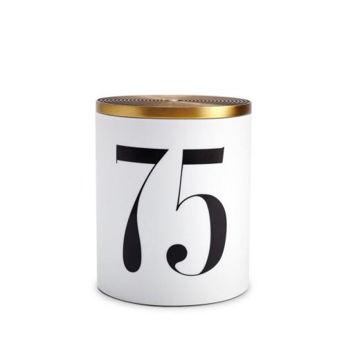 """L'Objet žvakė """"The Russe No. 75"""""""